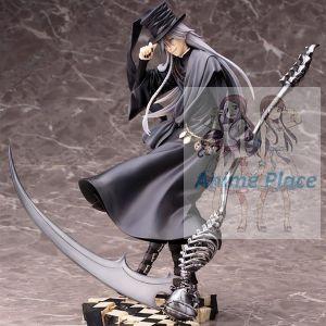 Фигурка Undertaker