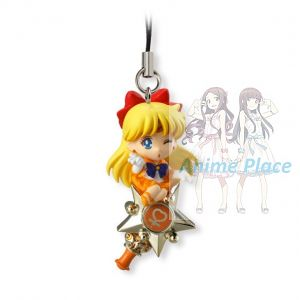 Брелок Sailor Venus